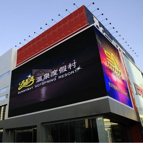 Cheap led TV billboard Price P5 P6 p8 p10 Outdoor full color Truck Mobile LED sign paper Thin Digit Ads screen for sale