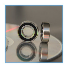 deep groove ball bearing 8x19x6mm 440c stainless steel s698rs bearing
