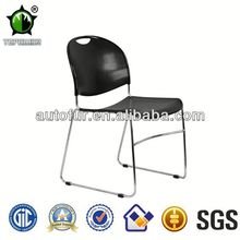 AT188 Plastic Stacking Student School Chairs HOT HOT HOT