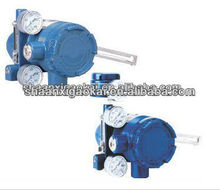 hot sale original smart valve positioner AVP300/301