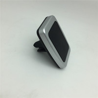 Universal 360 Degrees Rotating Smart Phone Car Magnetic Holder For Air Vent Car Mount CA4715