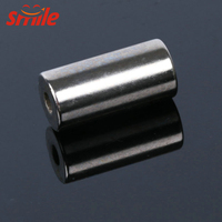 China Cheap Neodymium Magnet N35 of CE and ISO9001 Standard