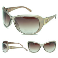 peace sunglasses(51189)