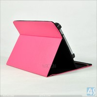 Brand New Universal Leather Stand Case Cover For 8 inch Android Tablet PC P-UNI8TABCASE006