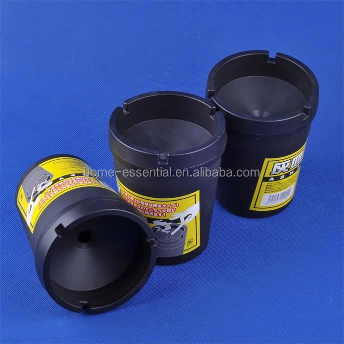 With 15 years factory experience supply ashtray for car cup holder