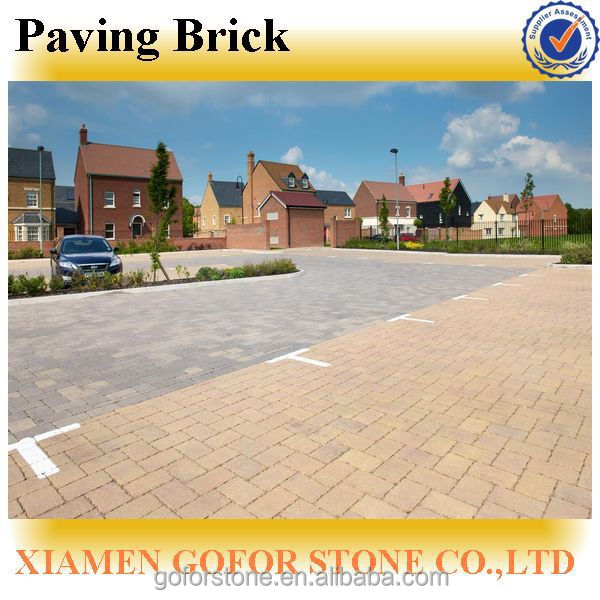granite paving bricks, red paving bricks, cheap paving bricks price