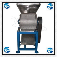 Industrial Easy Operation Fruit Crusher Machine for Crushing Sugarcane