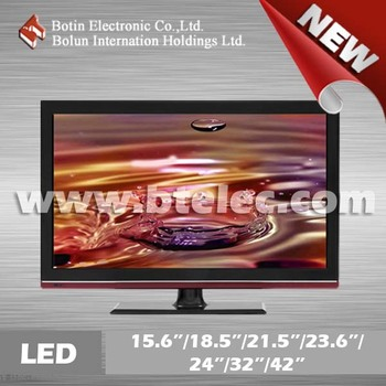 "Cheap China 42"" LED TV"