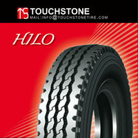 2013 Hot sale truck tire korea 215/75r17.5
