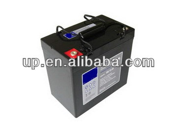 lead acid battery rejuvenator 55ah