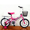 14 inch kids bike eva wheel children bicycle