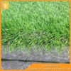 CSP004-1 garden carpet turf grass artificial fake lawn for sale