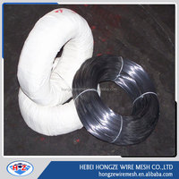 Buy 1.6mm Black Wire/black annealed wire/black iron wire in China ...