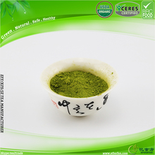 Matcha Tee Pulver Ceremonial Mcflurry Benefits Wholesale Tea
