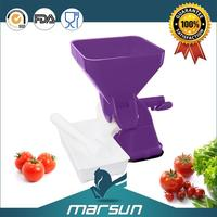 China Factory Hot Sale Tomato Juice Maker