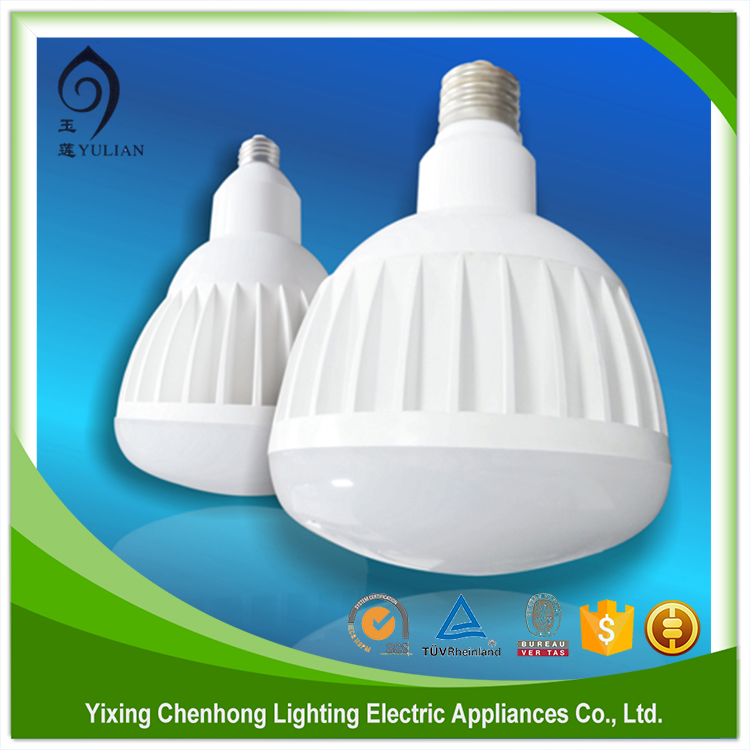 wholesale bluetooth led light bulb