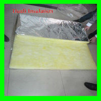 Heat Insulation Material for Roof/Wall/Building/Construction
