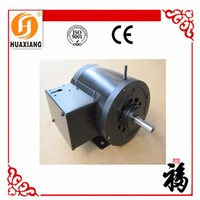 CUL certificated abb low voltage motor