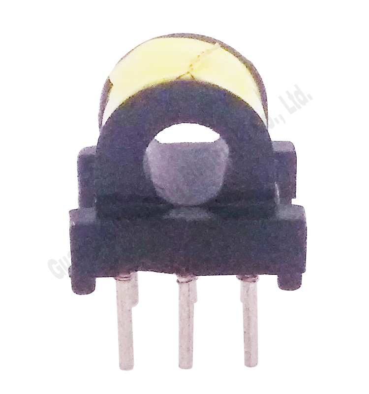 ep7 epc17 bobbin magnetic core for transformers