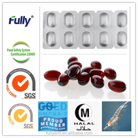 wholesale krill oil capsules 1000mg