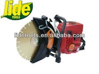 71CC Quickcut Road Cutting Saw concrete cutter