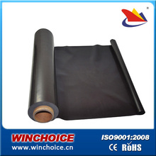 Permanent Rubber Magnet/Flexible Magnet
