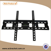 "Suitable for 32""-60"" Television LED TV MOUNTS WITH TILTING DESIGN"