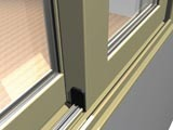 Window Sliding Systems