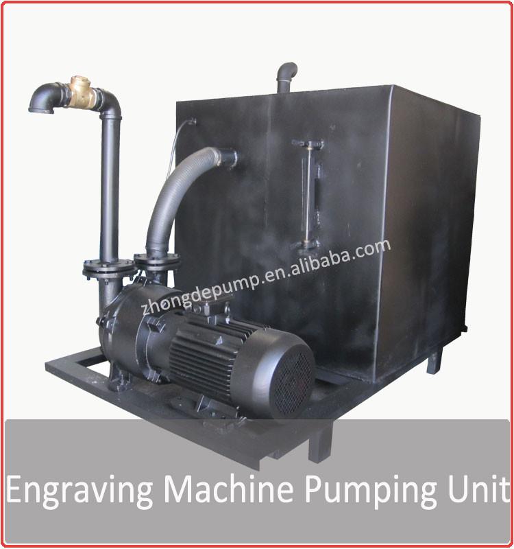 xd vacuum pump -3.jpg