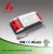 CE UL listed 30w 12v constant voltage led power supply/led driver