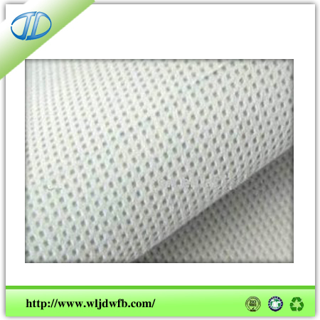 Spunlace Nonwoven Fabric For Wet Wipes,Baby Wipes