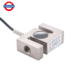 PUSHTON the best sensor 100kg cheap price S Type Load Cell 50kg 200kg 300kg in China