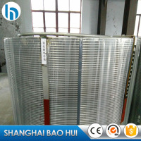 Calcium Silicide Cored Wire For Steel