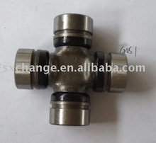 universal joint for japanese car