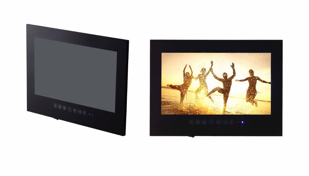 Android Waterproof LCD TV Ip65