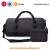 High Quality Premium Canvas Duffel Bag For Weekend Travel Bag, Sports, Outdoor And Many Occasions