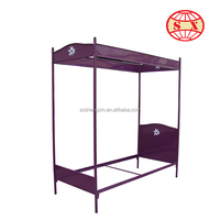 Steel Bed Designs home furniture