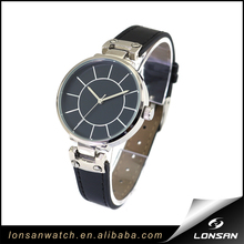 Custom Logo High Quality Watch for Women New Arrival Korean Fashion
