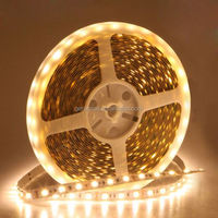 Cheapest super bright SMD3014 individually flexible strip led lights
