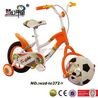 used bicycle/adult/cheap chopper bicycles for sale