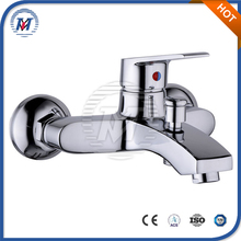 Best Selling Western Comtemporary Modern Bathtub Faucet