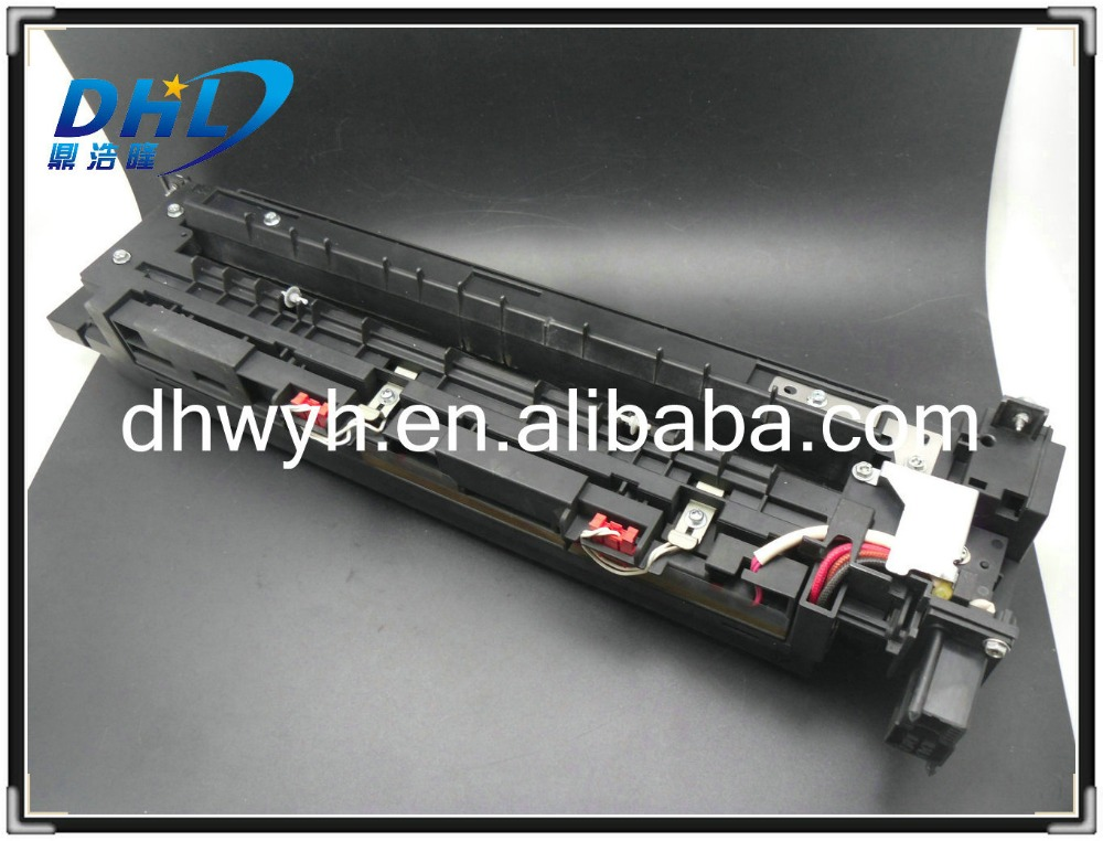 Fuser Unit Film Assembly Refurbish for Ricoh Aficio 1027 2027 2022 3025 3030 D019-4002