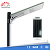 15W integrated solar led garden light,outdoor solar led lights