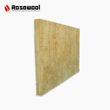 lowes soundproofing insulation rockwool ceiling roof panel