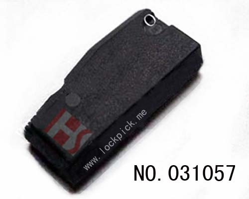 High quality universal car 4D,4C copy transponder chip(can repeatedly use)