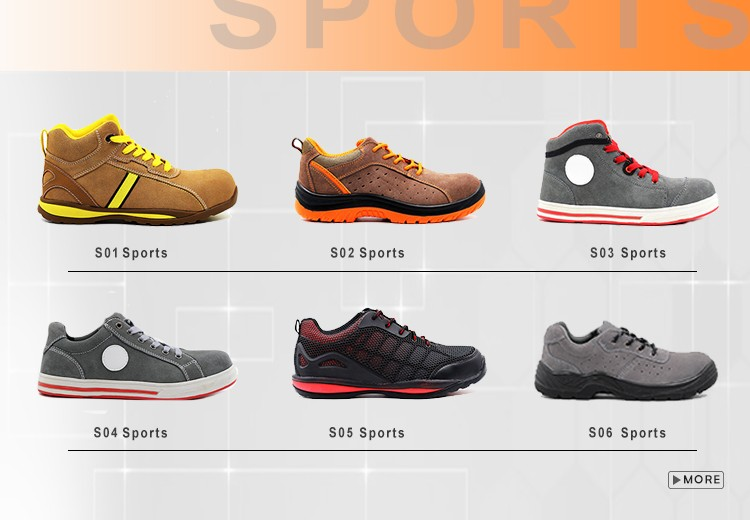 anti hit safety shoe specifications price for work buy safety shoe specifications work shoes