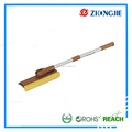 Wholesale From China mini car squeegee