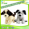 /product-detail/dog-sex-plush-animal-soft-minion-toy-for-sales-60567068575.html