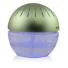 /product-detail/china-lighted-water-air-purifier-manufacturer-60477313021.html