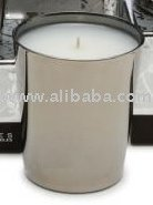 Aroma Heavenly Scented Candle / High end quality